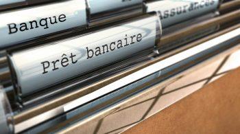 pret-bancaire